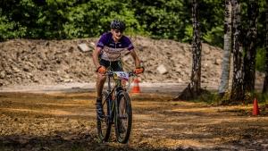 wyscig-rowerow-gorskich-0154