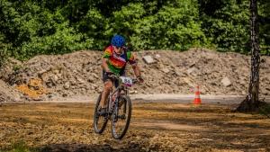 wyscig-rowerow-gorskich-0155