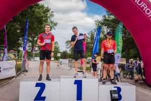 wyscig-rowerow-gorskich-0181