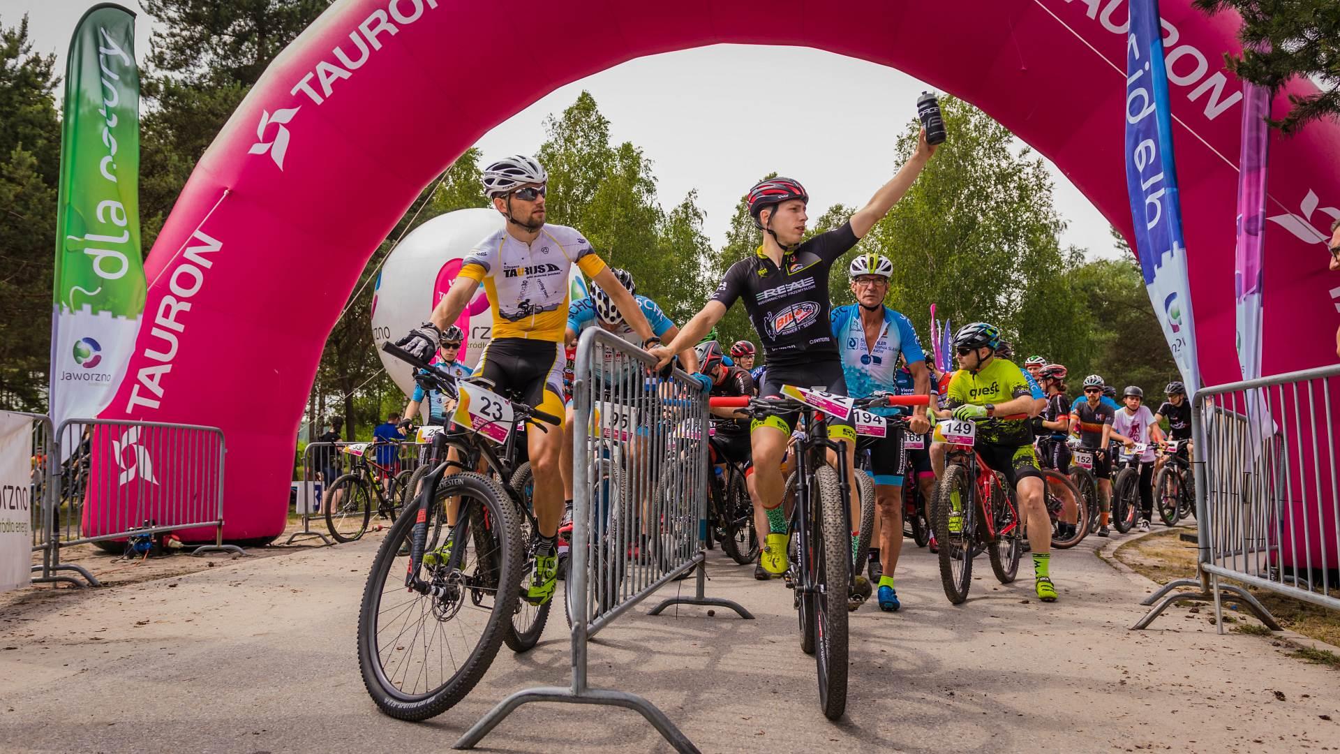 wyscig-rowerow-gorskich-0052