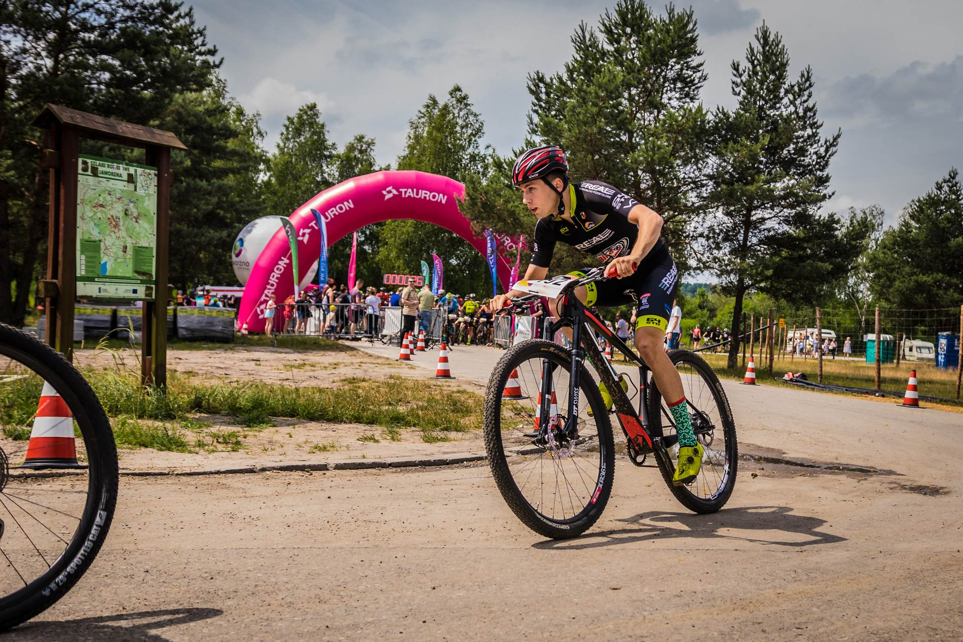 wyscig-rowerow-gorskich-0056