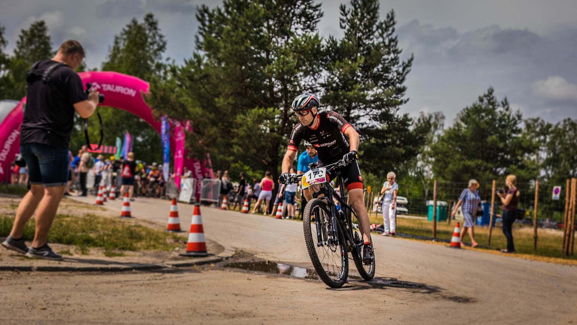 wyscig-rowerow-gorskich-0057