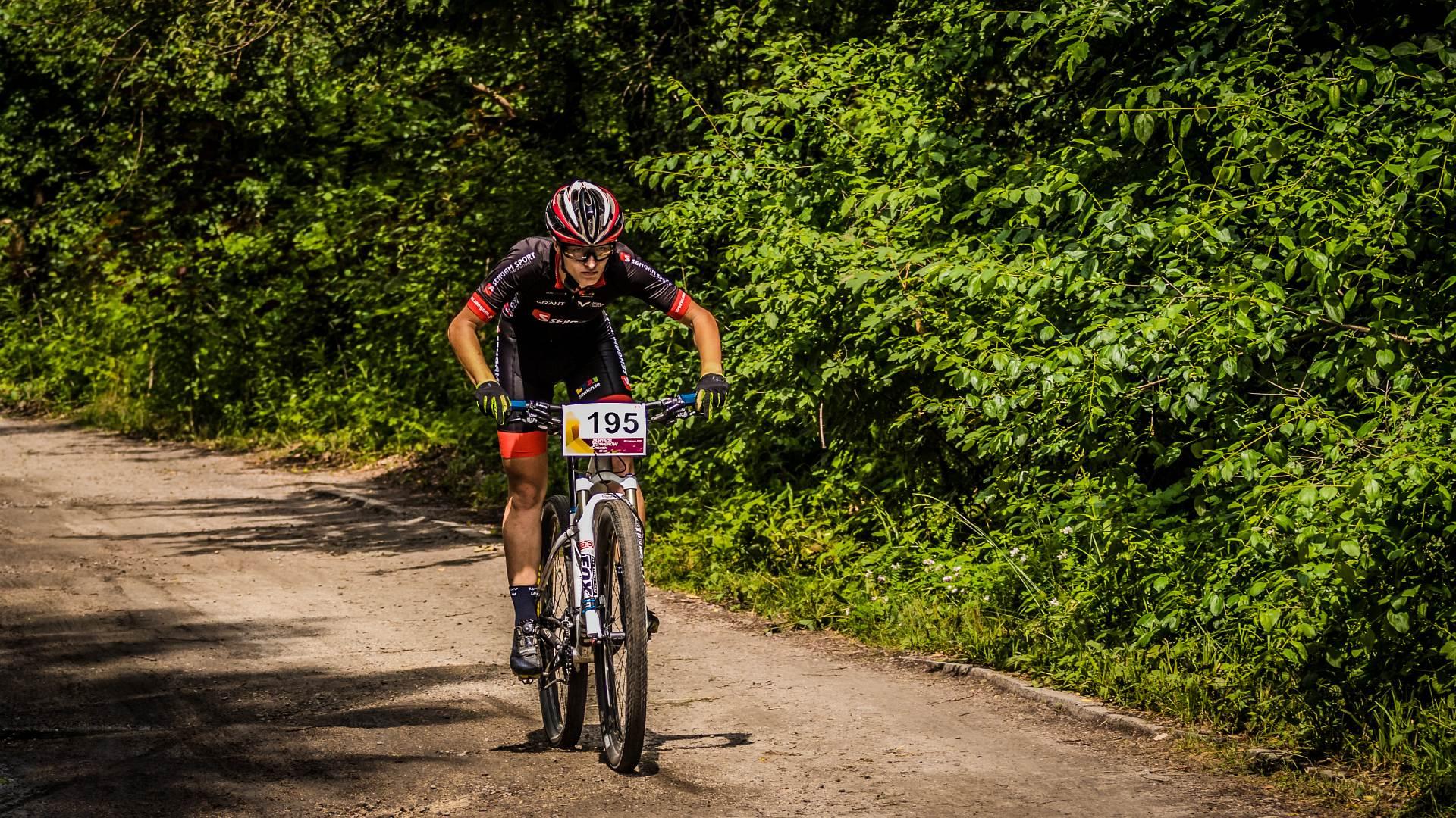 wyscig-rowerow-gorskich-0081