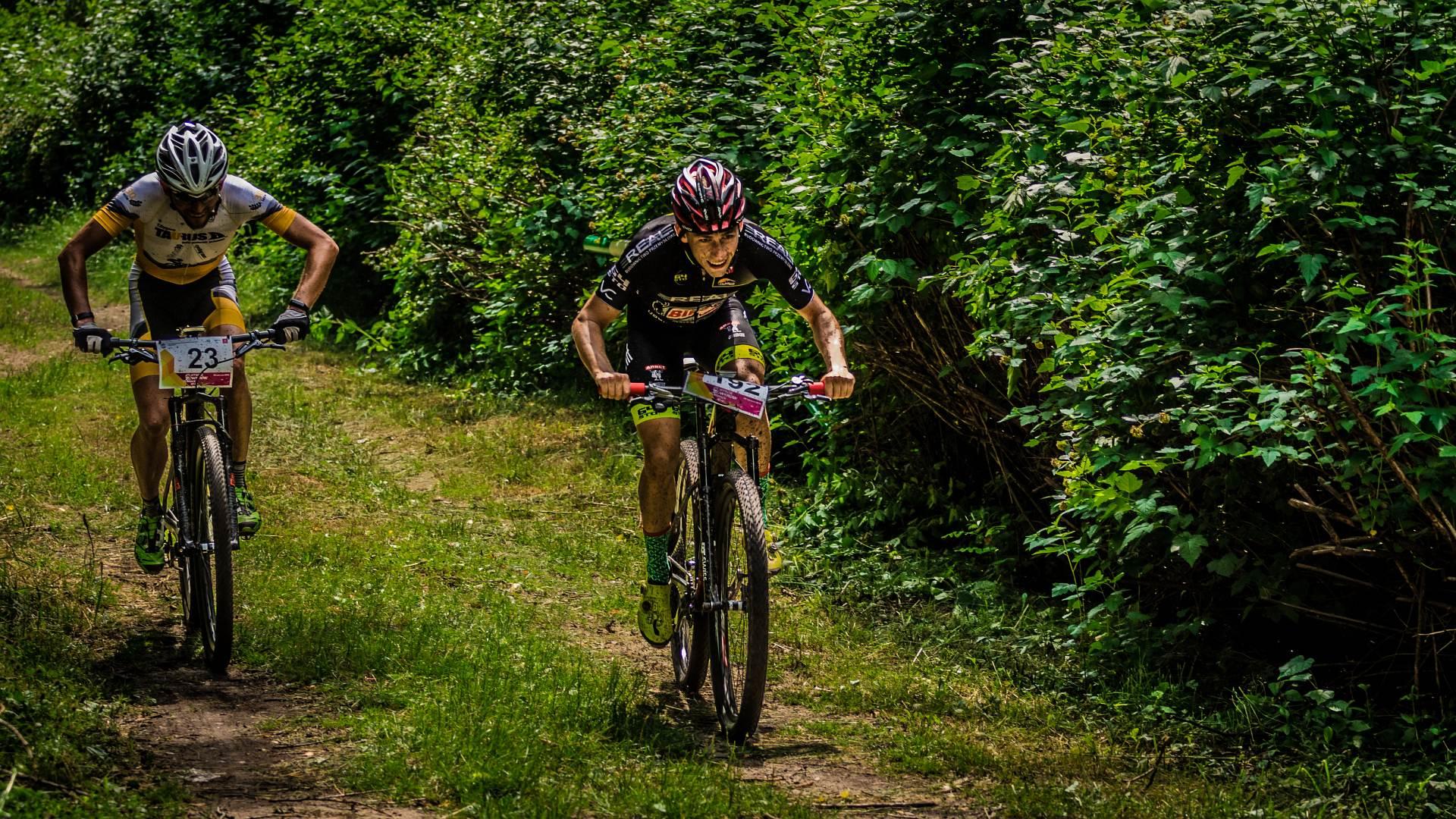 wyscig-rowerow-gorskich-0086
