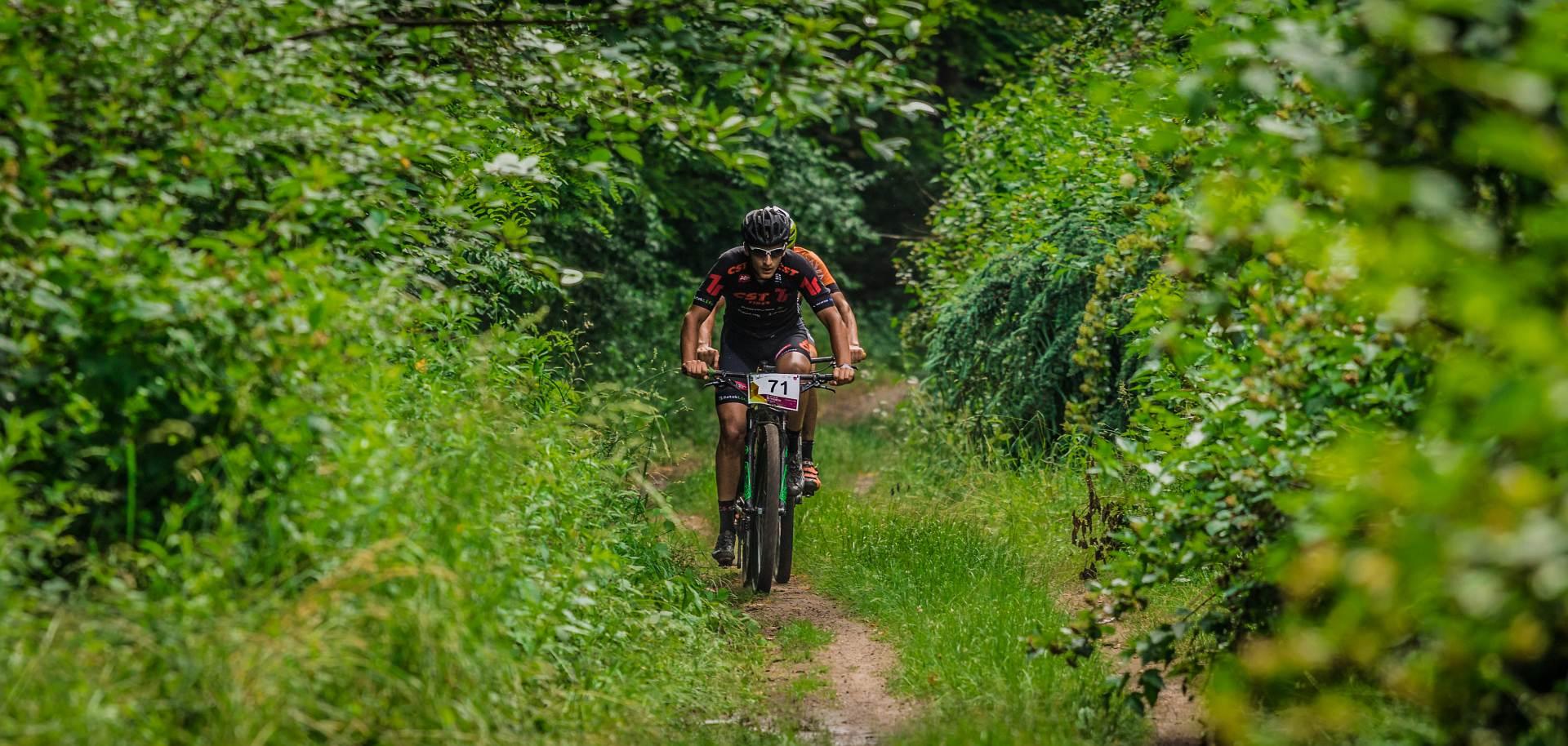 wyscig-rowerow-gorskich-0095
