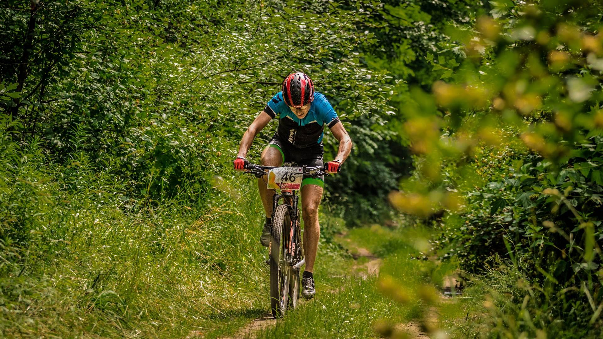 wyscig-rowerow-gorskich-0100