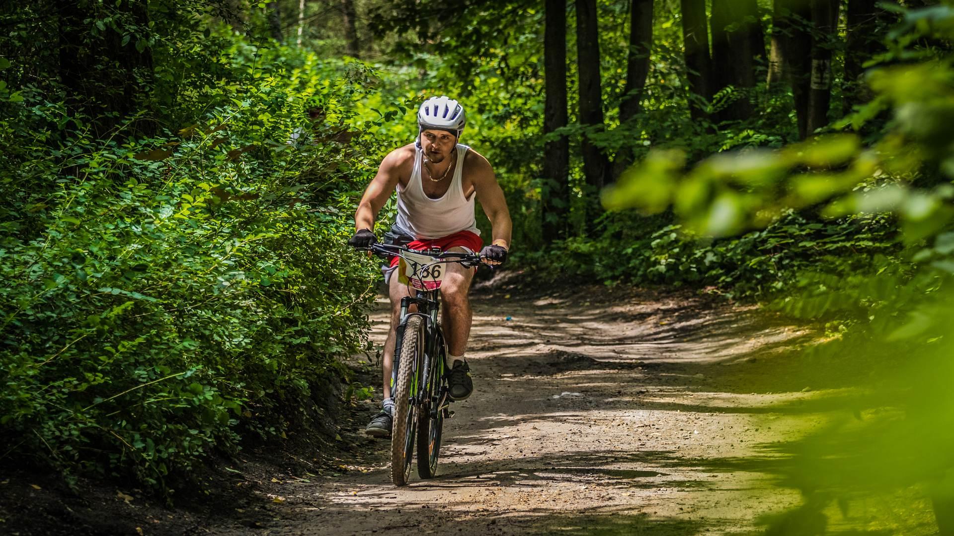 wyscig-rowerow-gorskich-0106