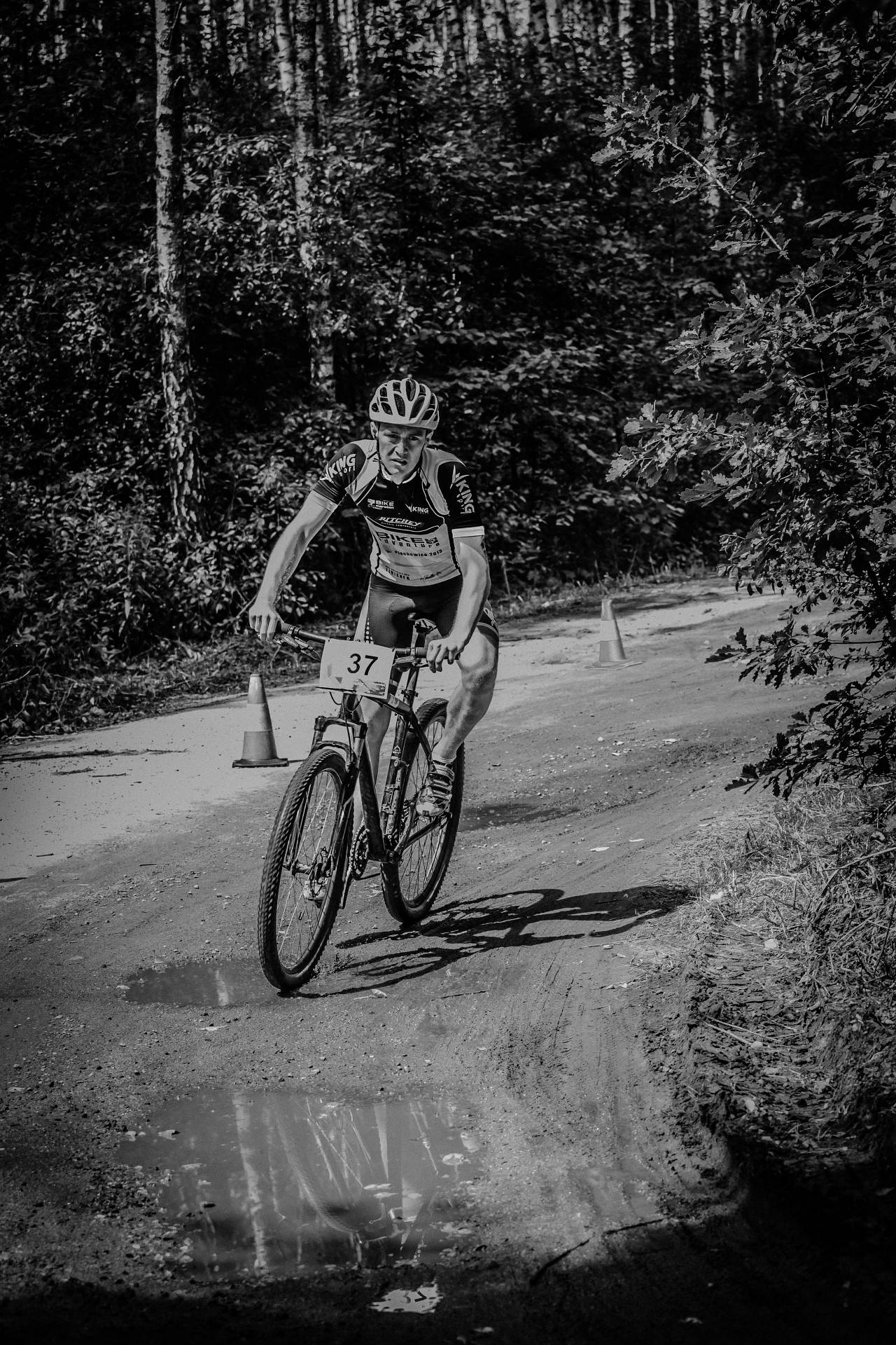 wyscig-rowerow-gorskich-0113