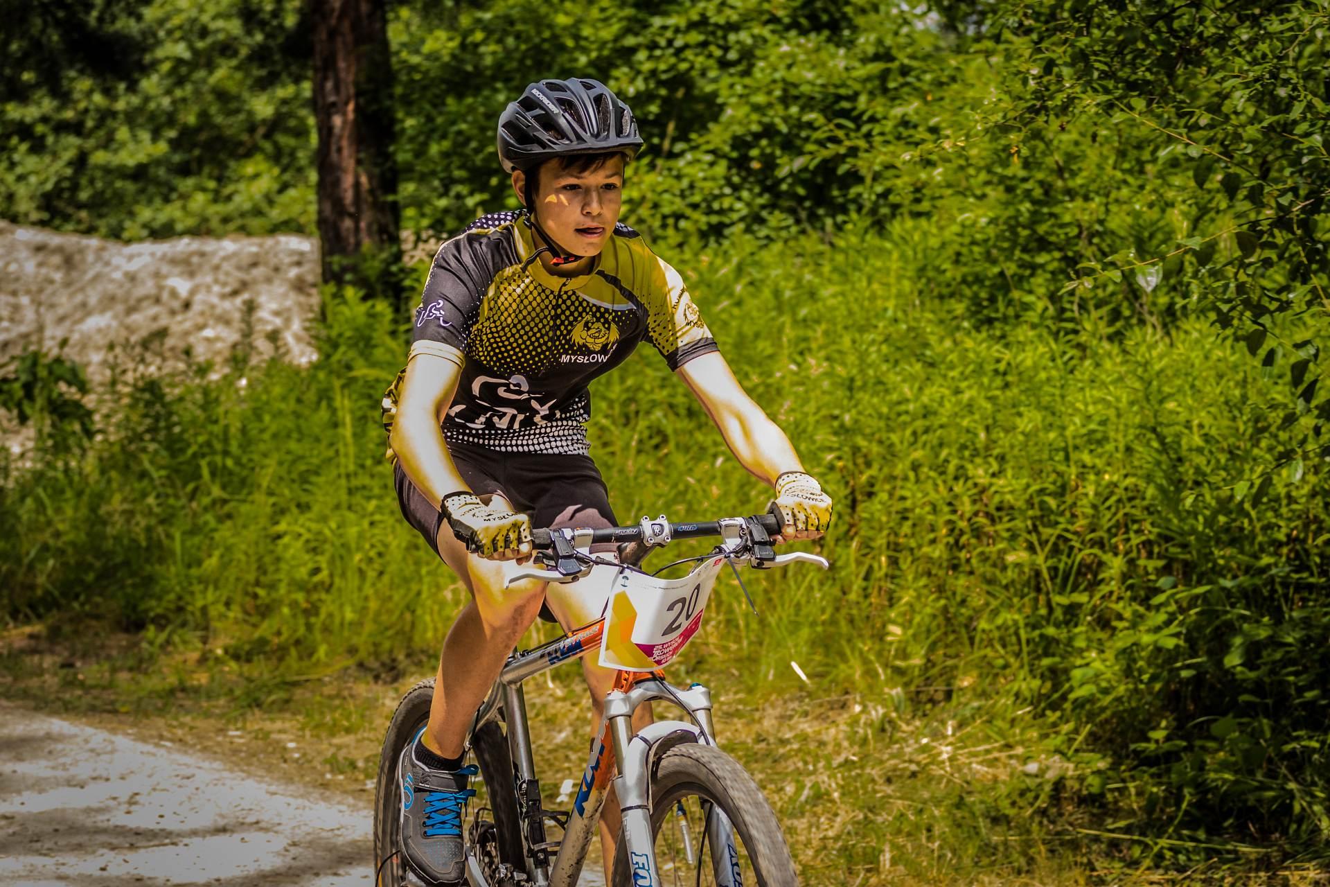 wyscig-rowerow-gorskich-0118