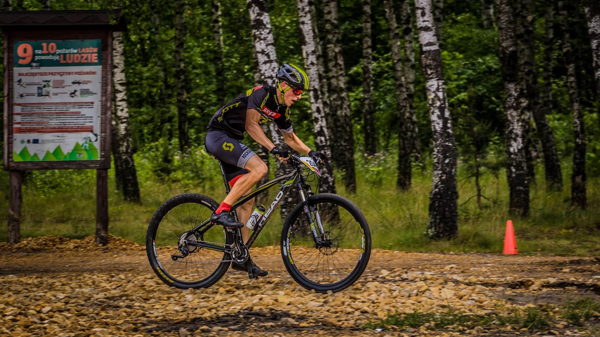 wyscig-rowerow-gorskich-0137