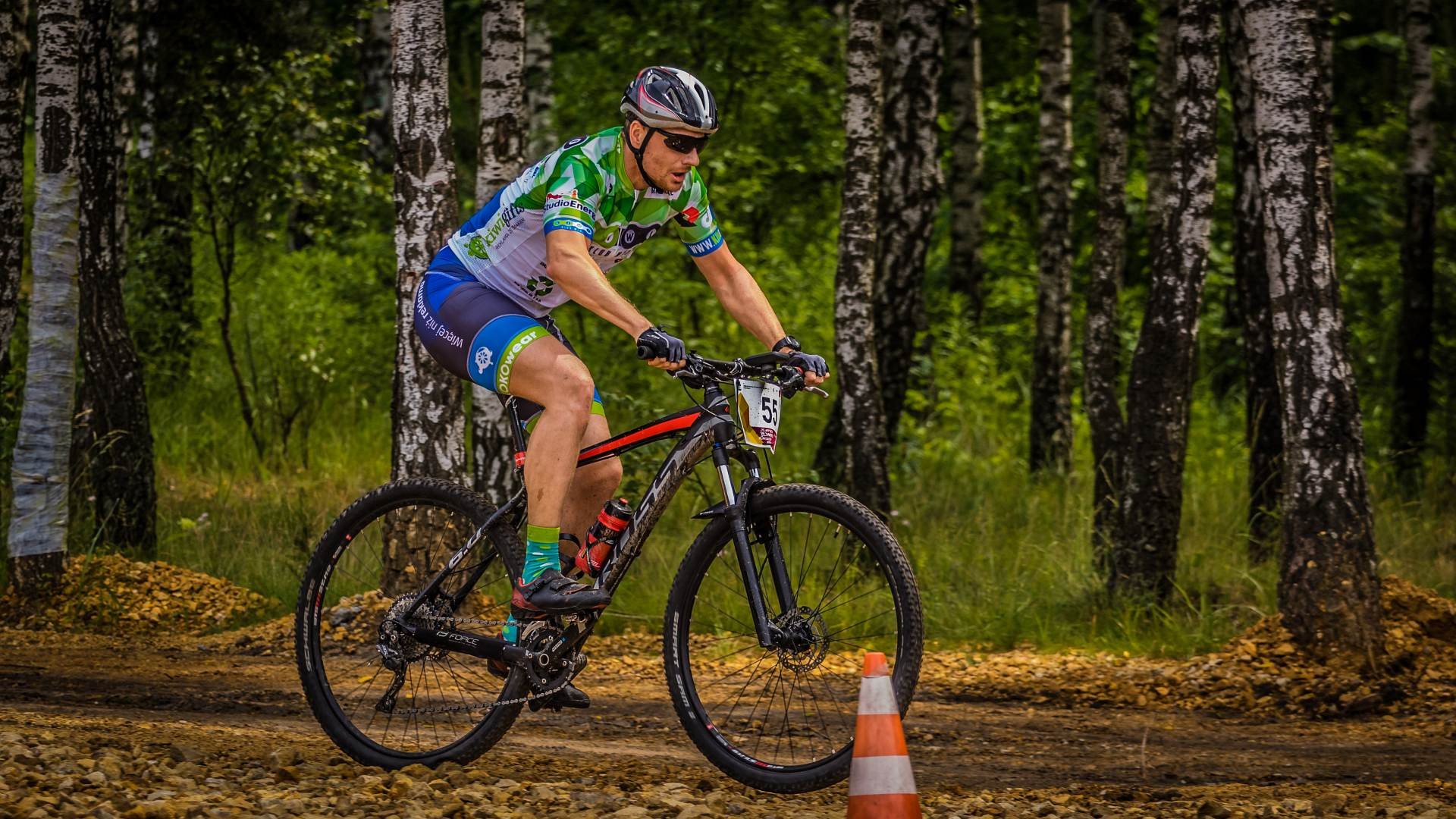 wyscig-rowerow-gorskich-0138