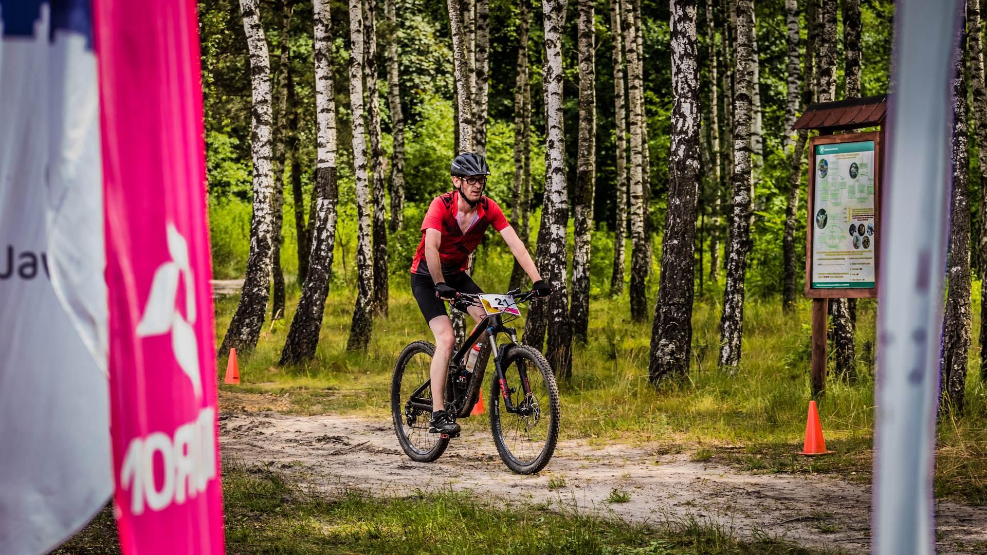 wyscig-rowerow-gorskich-0152