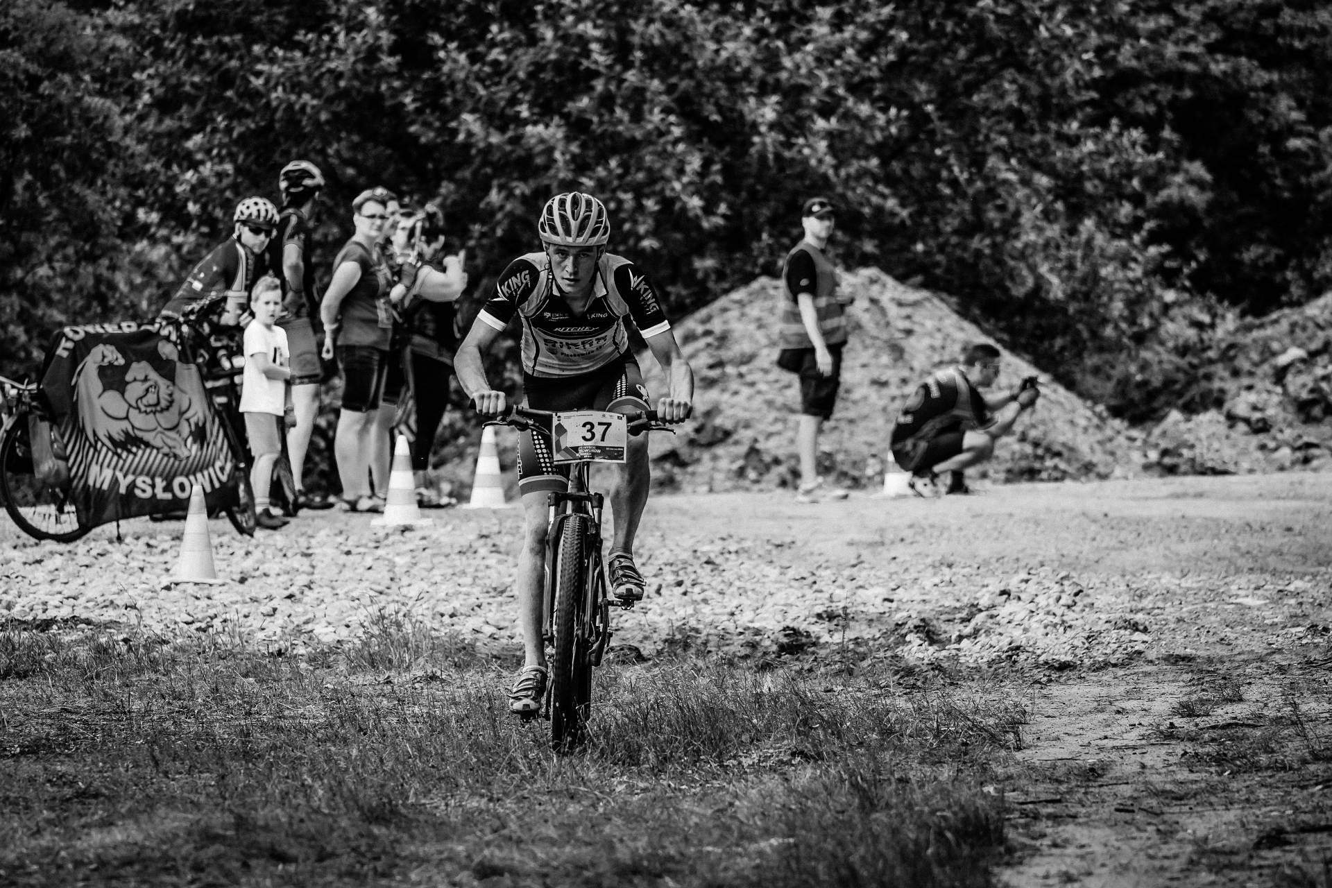 wyscig-rowerow-gorskich-0164