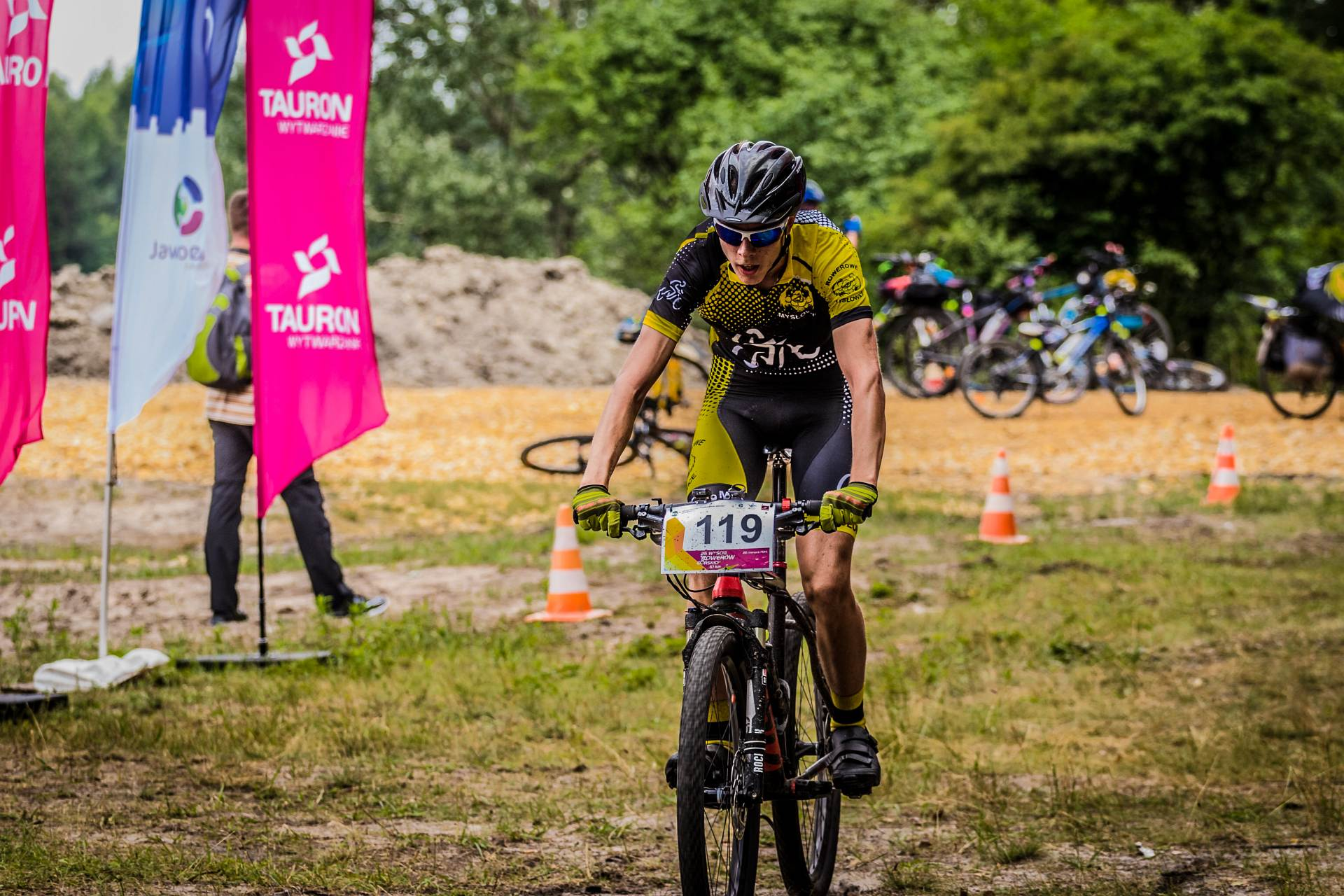 wyscig-rowerow-gorskich-0165