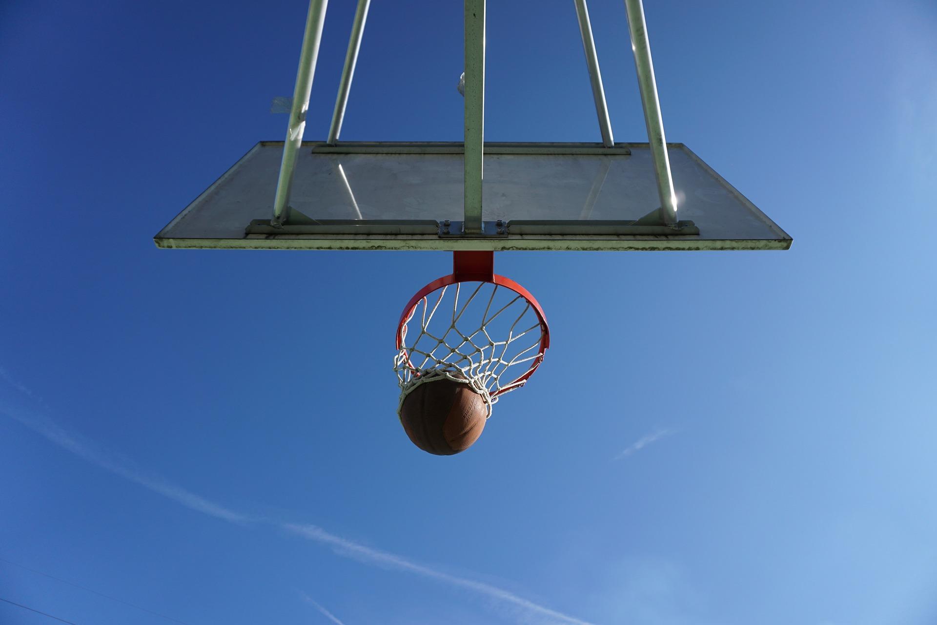 koszykowka-jaworzno