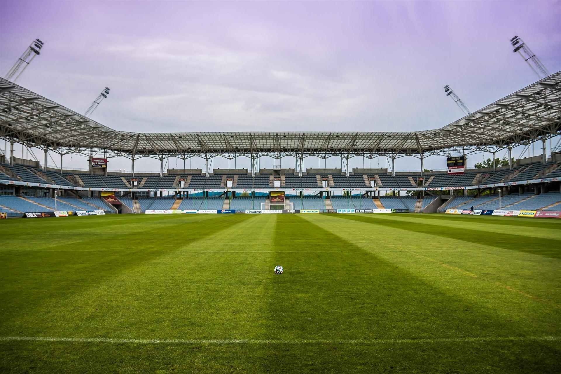 stadion-jaworzno