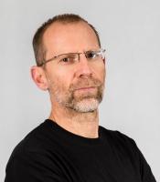 mariusz-łoziński-trener