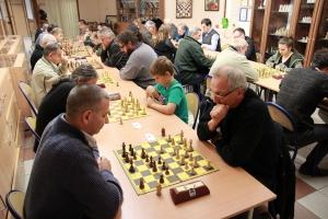 klub-szachowy-mckis-jaworzno