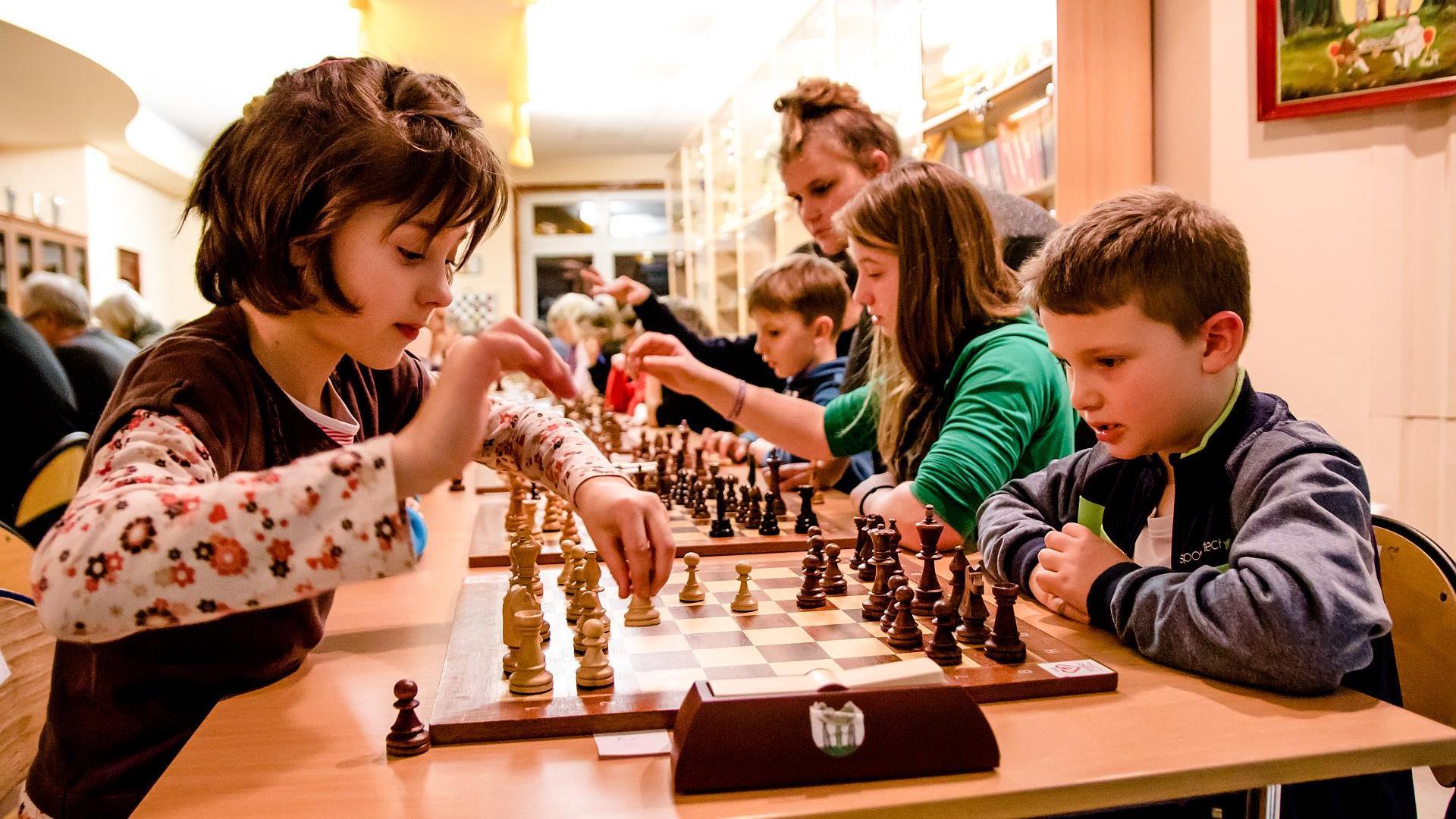 klub-szachowy-mckis