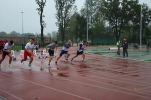 lekkoatletyka-mckis-jaworzno