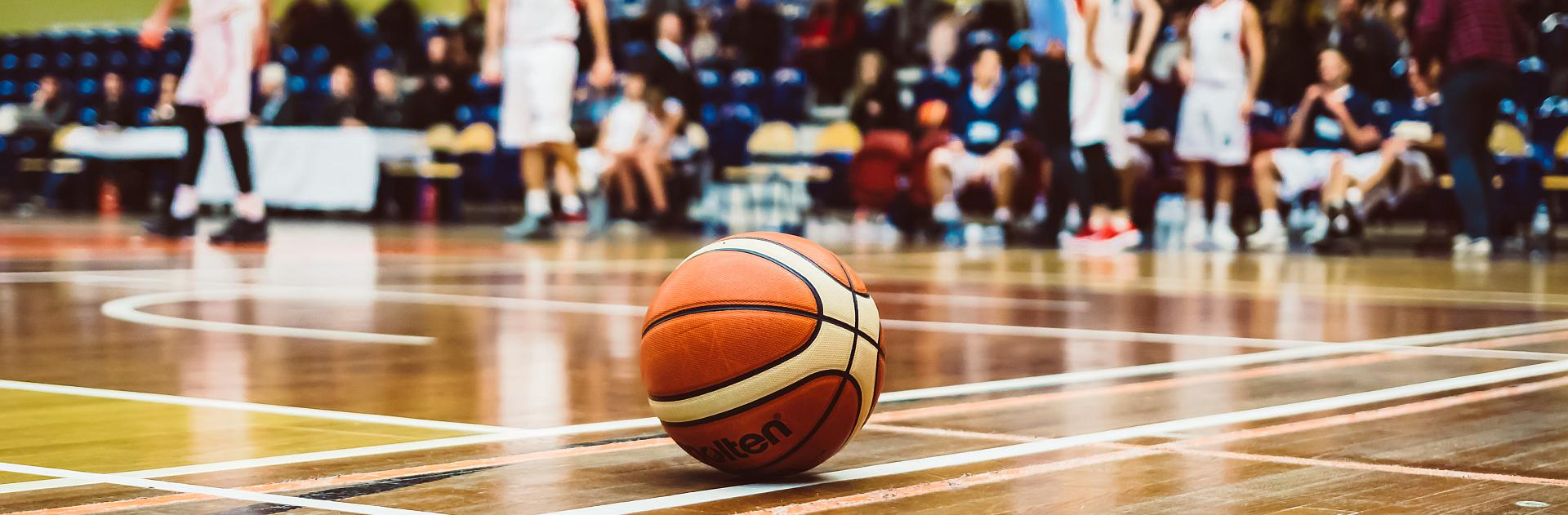 sekcja-koszykowki-mckis-jaworzno
