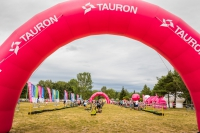 triathlon-stalowy-sokół