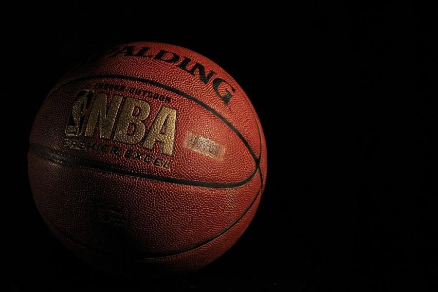 piłka-do-koszykówki