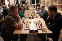 rozgrywki-szachowe