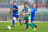 piłkarze-w-trakcie-meczu