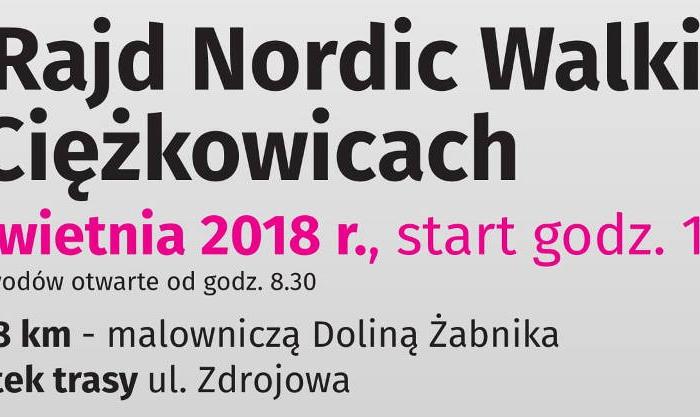 trzeci-rajd-nordic-walking
