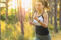 biegająca-dziewczyna