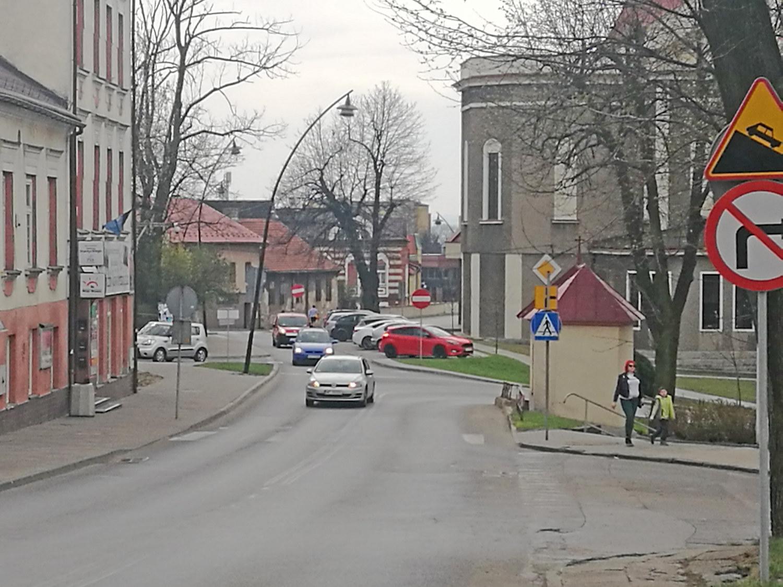 widok-na-ulicę-świętego-wojciecha