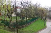 osiedle-tadeusza-kościuszki
