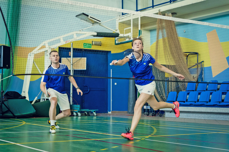 turniej-badmintona