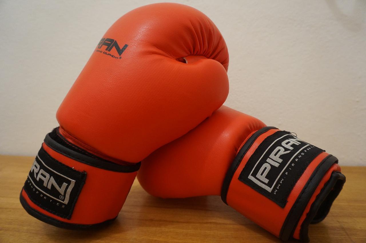 rękawice-bokserskie