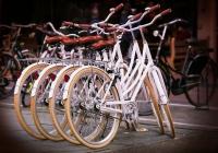 rowery-miejskie