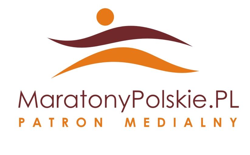 logo-maratony-polskie