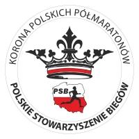 logo-korony