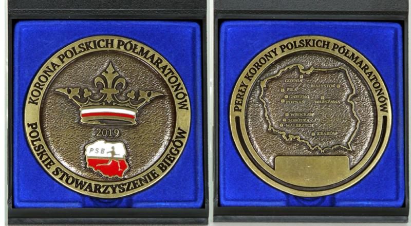medal-korony