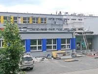 termomodernizacja-szkoły