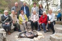 seniorzy-w-towarzystwie-włodarzy