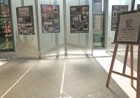 galeria-w-bilbliotece