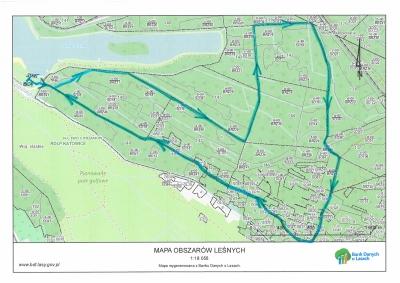 bieg-crossowy-mapa-trasy