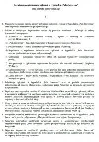 Regulamin_reklam_puls-jaworzna