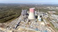 widok-na-elektrownię
