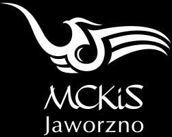 logo-mckis-jaworzno