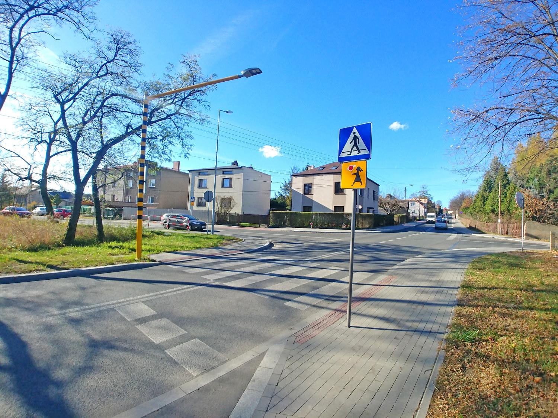 przejście-dla-pieszych