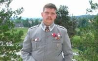 tomasz -jamróz-piłsudski