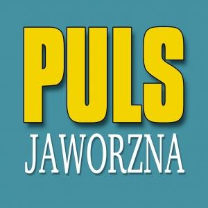puls jaworzna logo