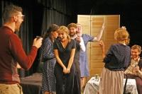 spektakl-teatralny